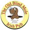 The Old Blind Mole