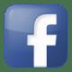 Old Blind Mole Facebook